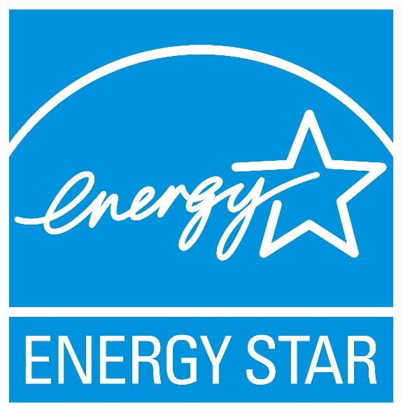 energy effecient