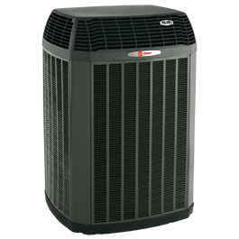 TR_XL20i_Air Conditioner - Large